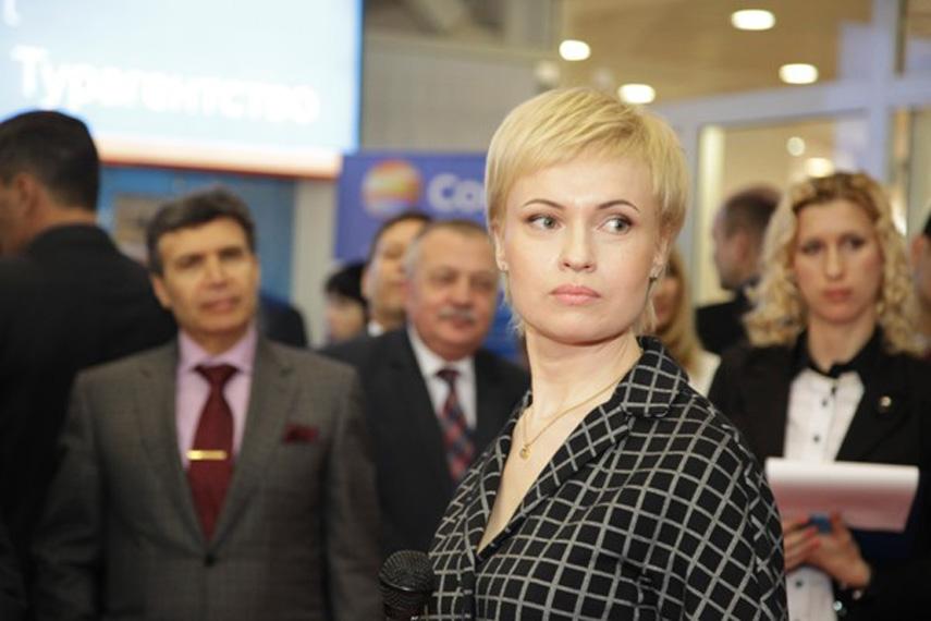 nominatsiya-lider-turisticheskoj-otrasli-goda-coral-travel