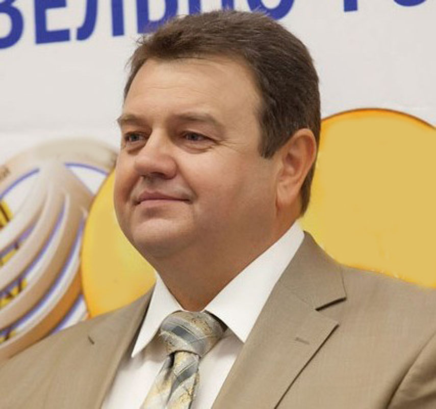 nominatsiya-predprinimatel-goda-Михайлишин