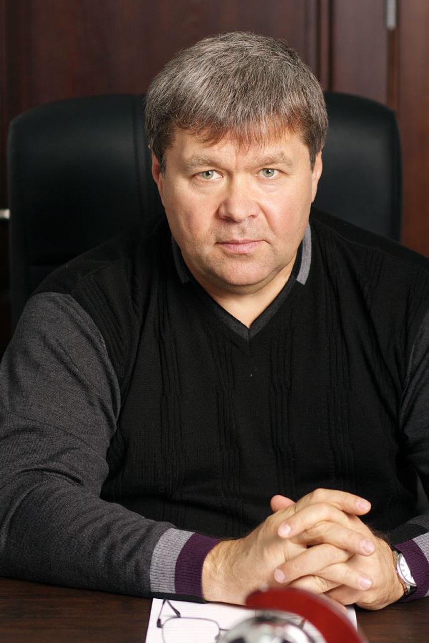 nominatsiya-predprinimatel-goda-Телющенко