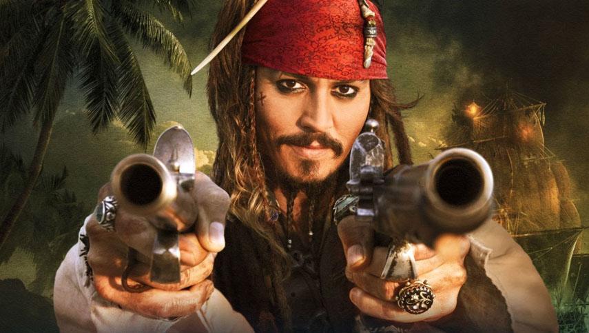 piraty-karibskogo-morya-mertvetsy-ne-rasskazyvayut-skazki
