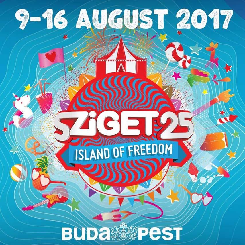 sziget-2017-17