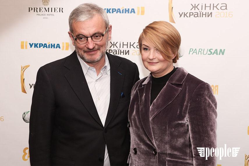 zhinka-ukrayini-premiya-dlya-luchshih (8)-web