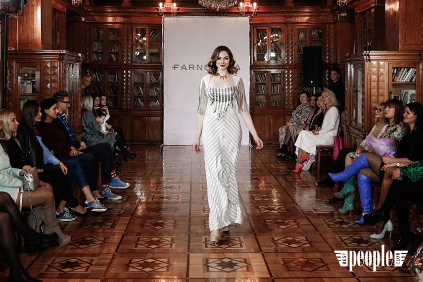 FARNOSOVA (106)-w
