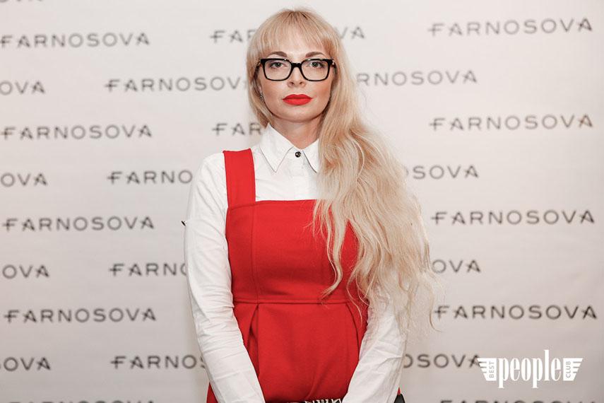 FARNOSOVA (17)-w