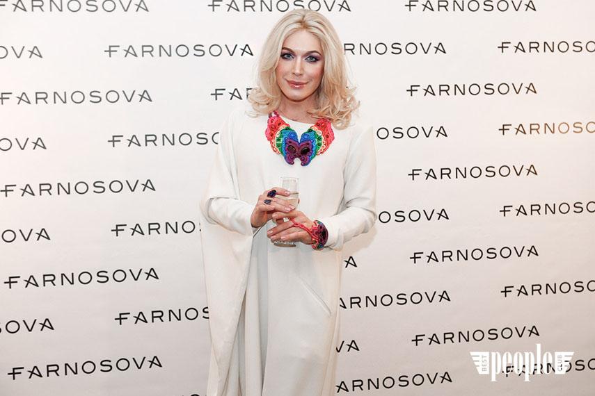 FARNOSOVA (19)-w