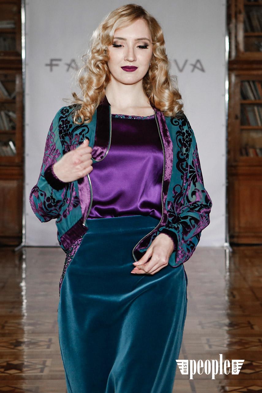 FARNOSOVA (62)