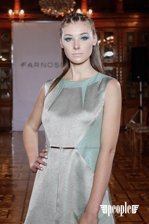 FARNOSOVA (63)