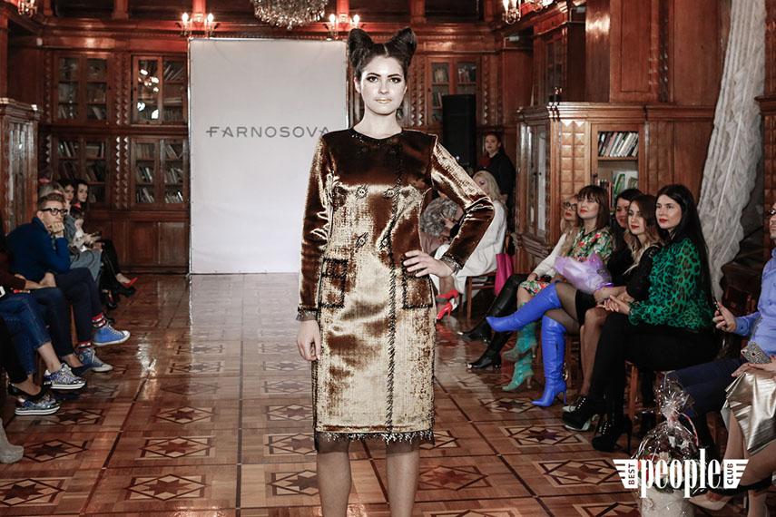FARNOSOVA (85)-w