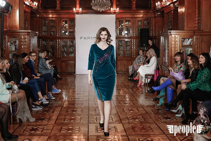 FARNOSOVA (90)-w