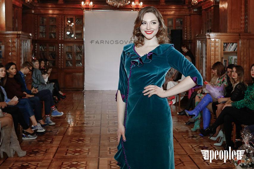 FARNOSOVA (97)-w