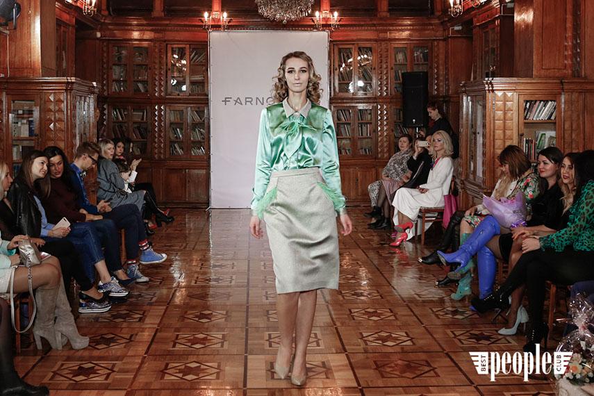 FARNOSOVA (98)-w