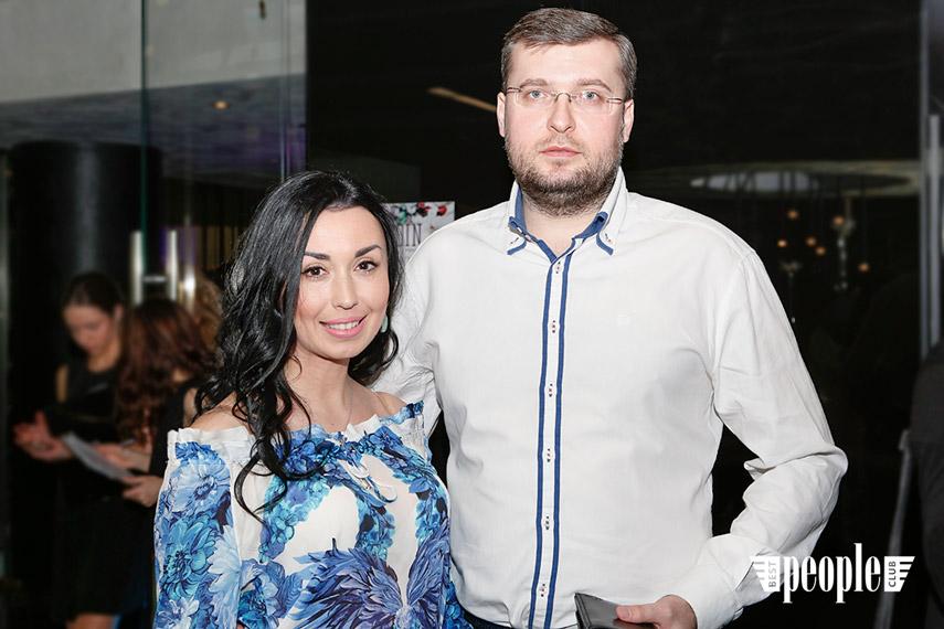 bal-tsvetov-s-nikolaem-tishhenko (18)