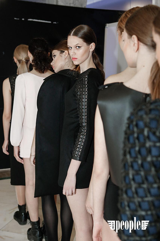 odessa-fashion-day (10)