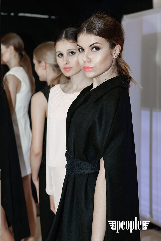 odessa-fashion-day (13)