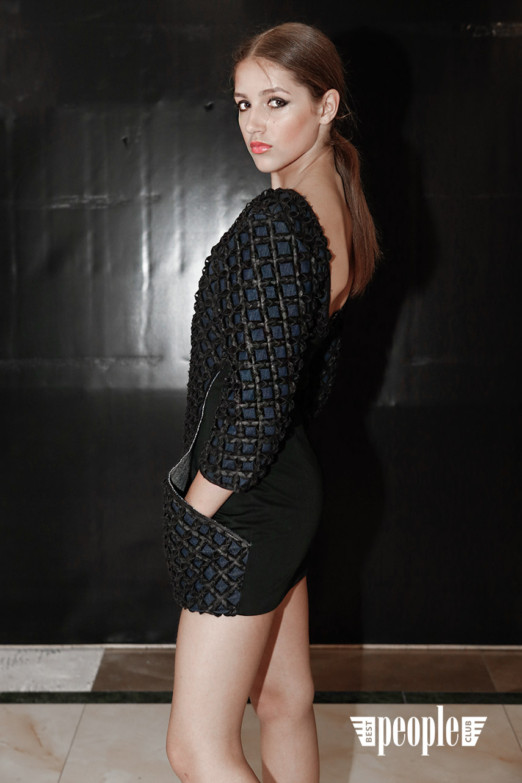 odessa-fashion-day (17)