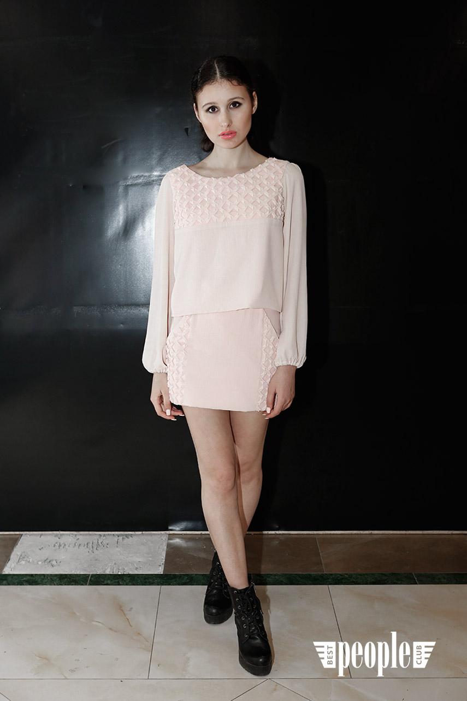 odessa-fashion-day (23)