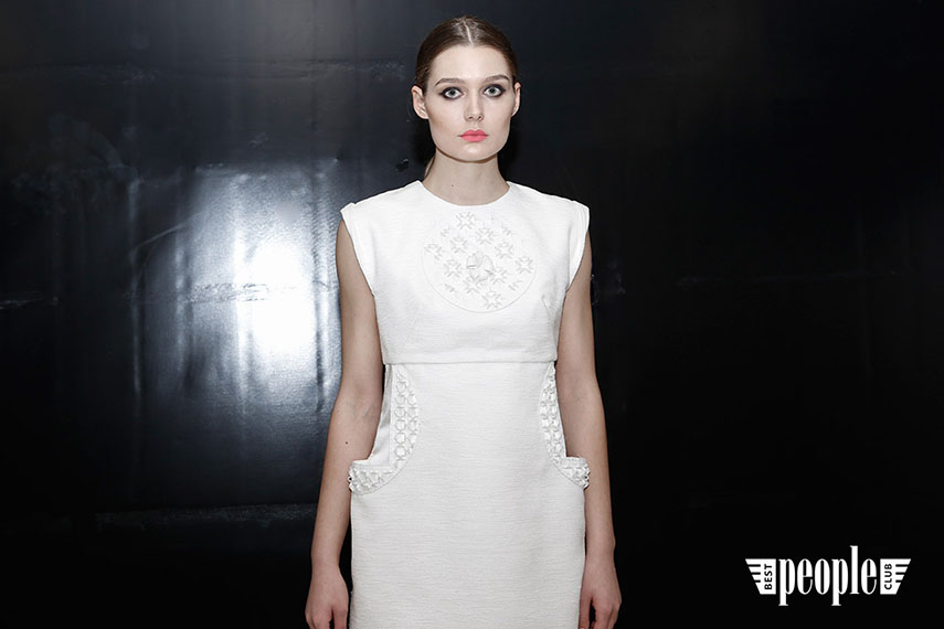 odessa-fashion-day (25)-w
