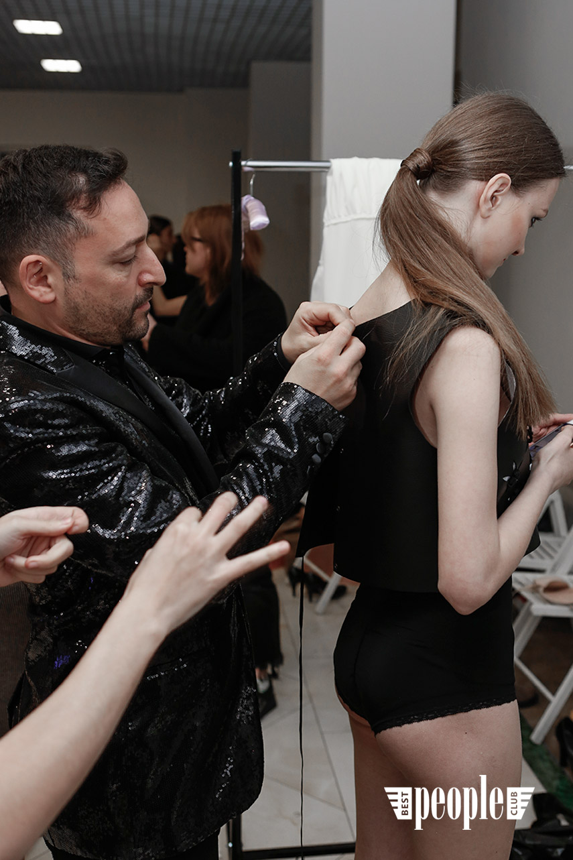 odessa-fashion-day (26)