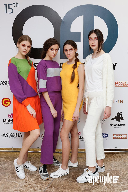 Картинки по запросу Odessa Fashion Day.