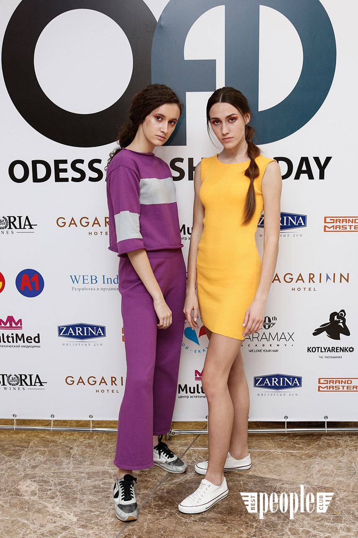odessa-fashion-day (29)