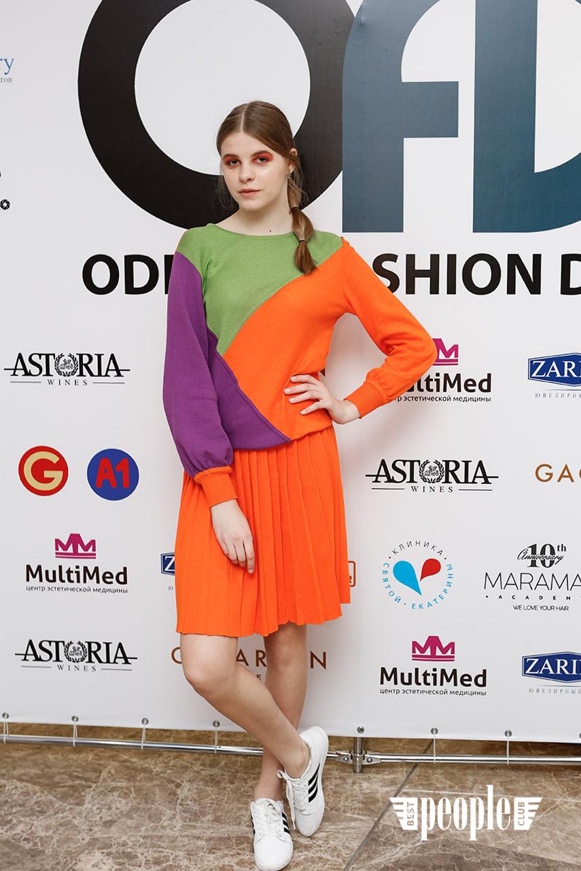 odessa-fashion-day (30)