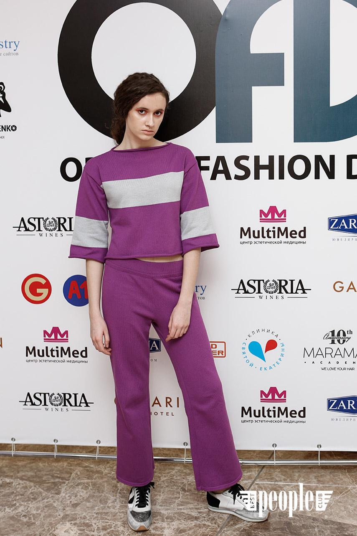 odessa-fashion-day (31)