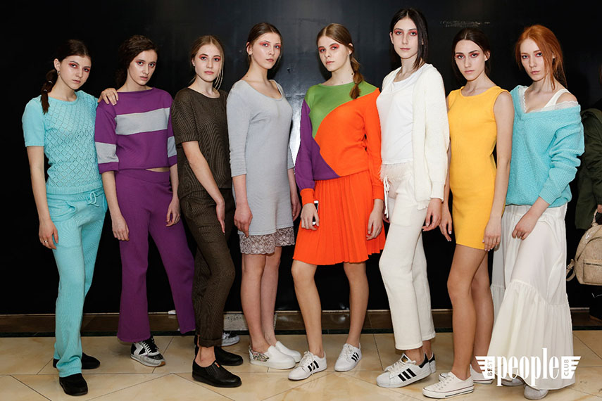 odessa-fashion-day (35)-w