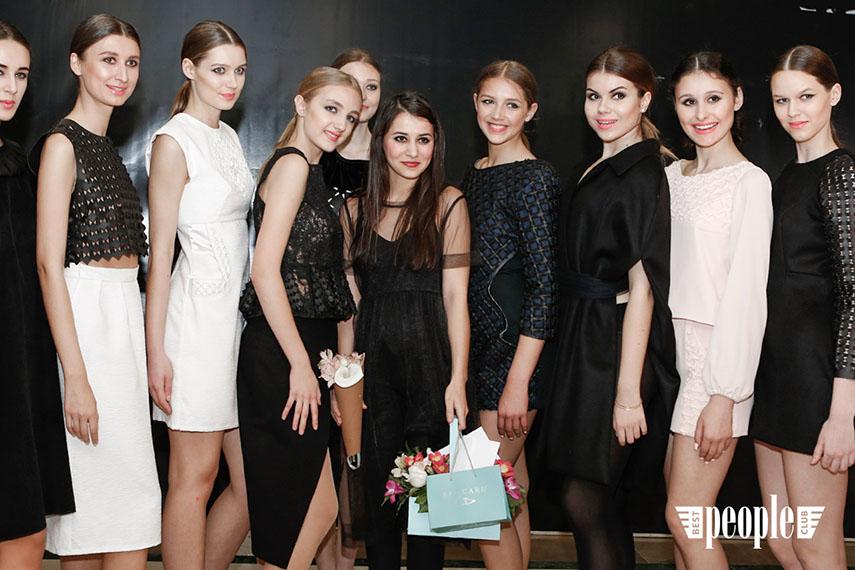 odessa-fashion-day (4)-w