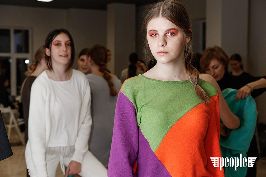 odessa-fashion-day (41)-w
