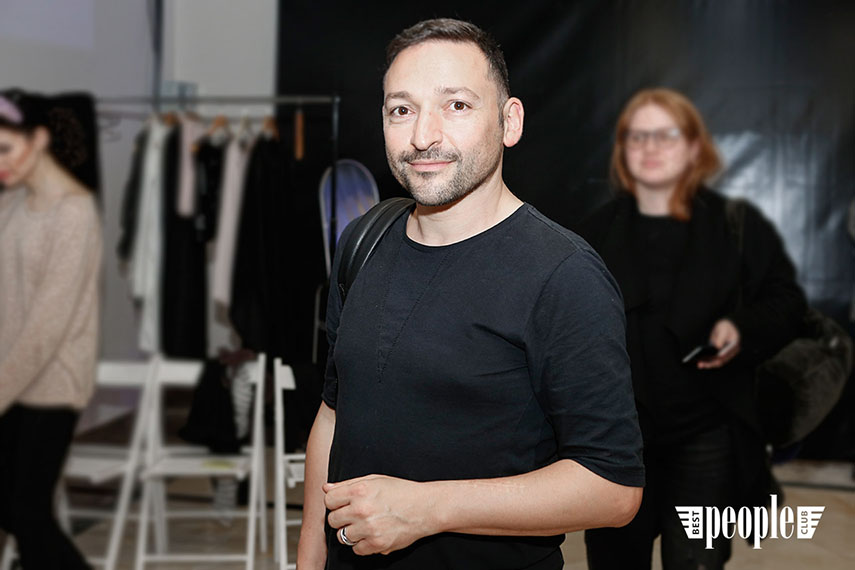 odessa-fashion-day (42)-w