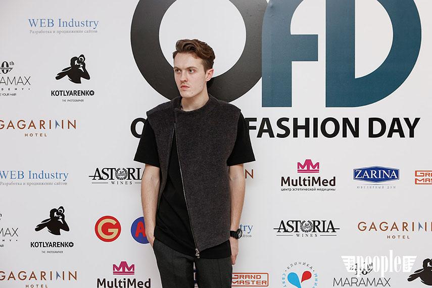 odessa-fashion-day (50)-w