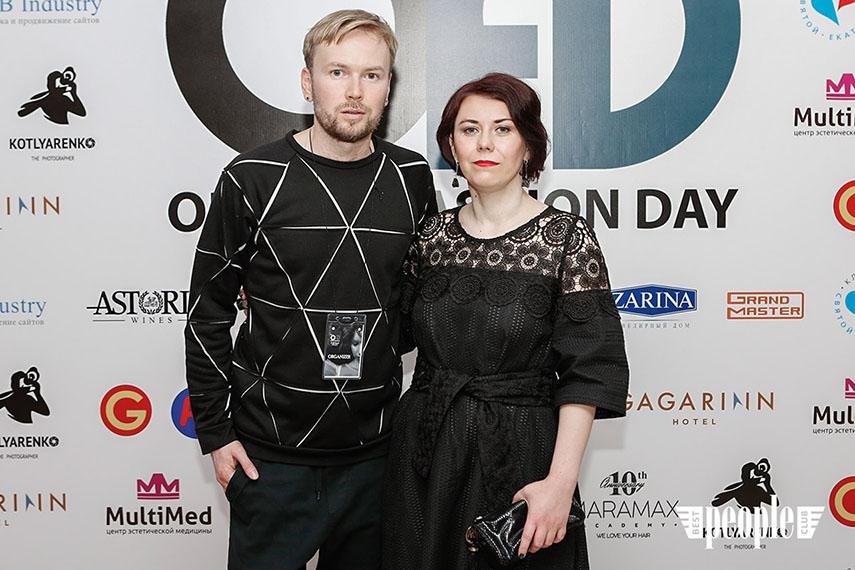 odessa-fashion-day (55)-w