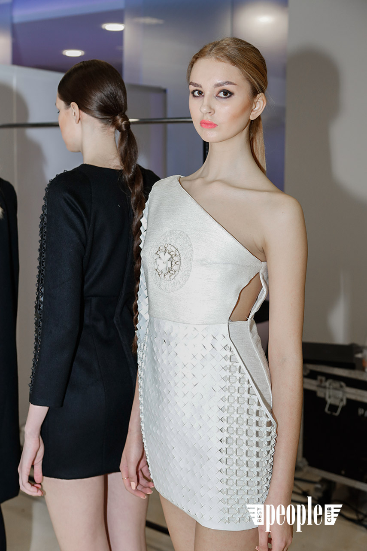 odessa-fashion-day (6)