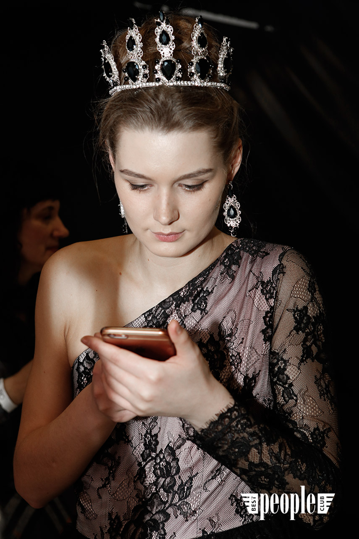 odessa-fashion-day (61)