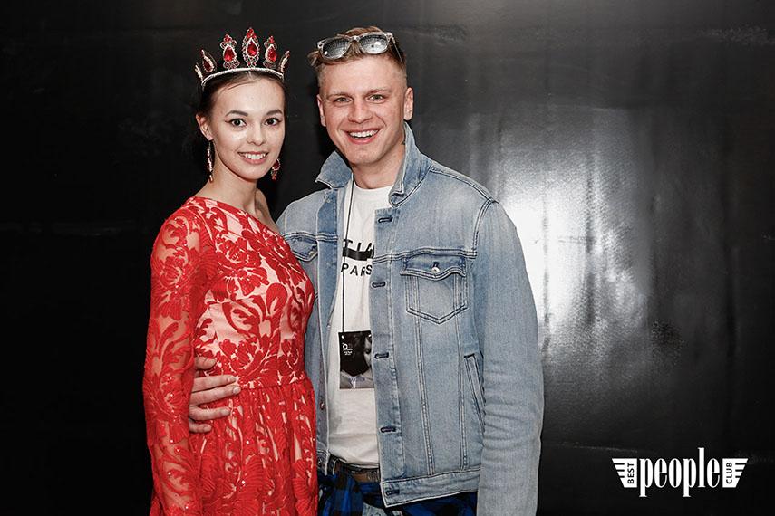 odessa-fashion-day (62)-w