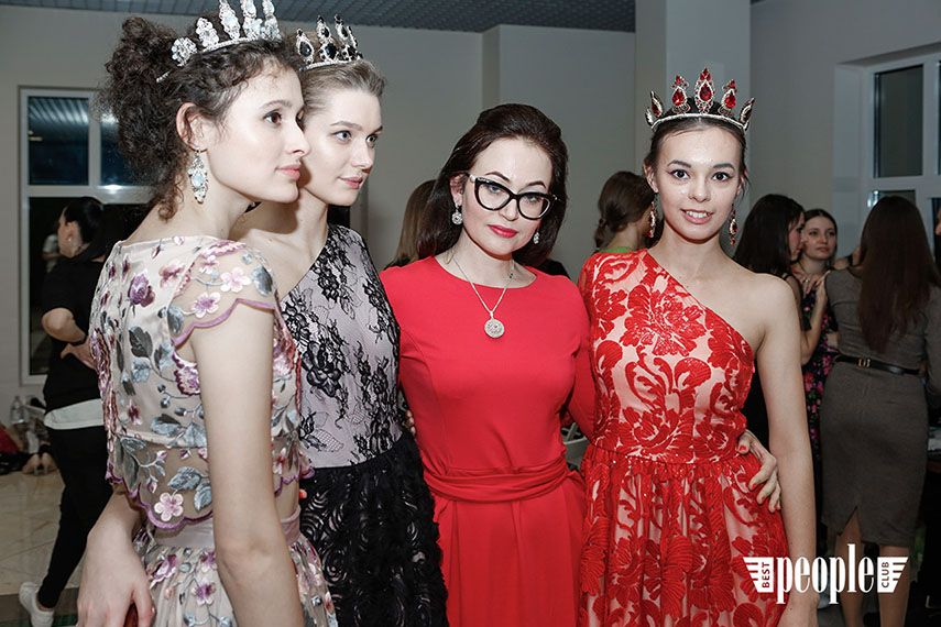 odessa-fashion-day (65)-w