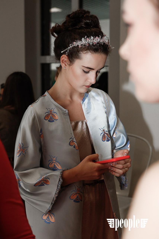 odessa-fashion-day (67)