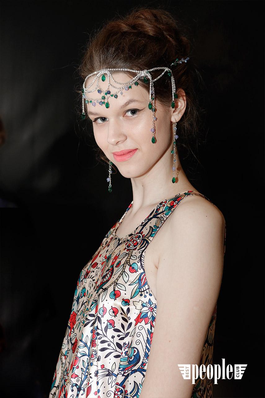odessa-fashion-day (68)