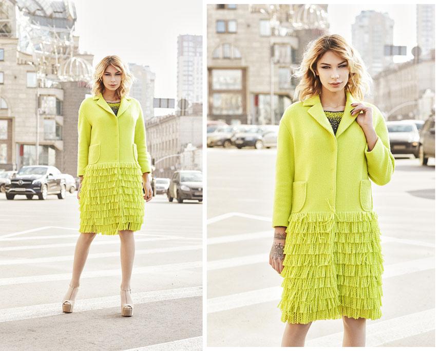 supermodel-po-ukrainski-1-2