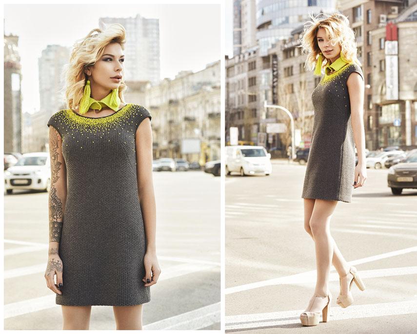 supermodel-po-ukrainski-2