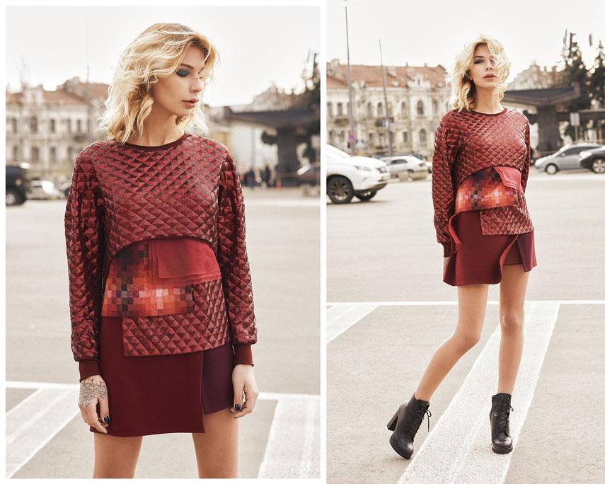 supermodel-po-ukrainski-4
