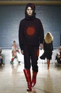 vivienne-westwood-2017-collecdtions-london-fashion-week-catwalk-901 (53)