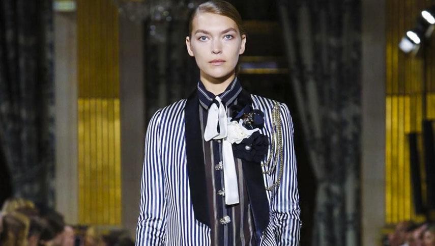 Paris Womenswear S/S 2017_Lanvin_855