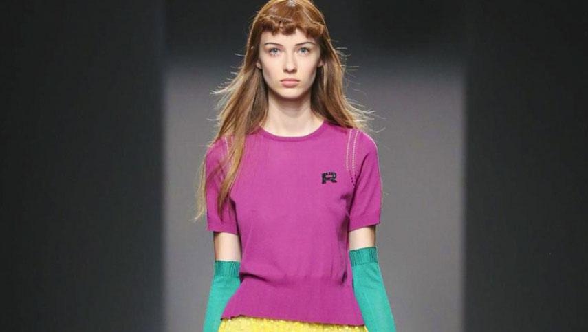 rochas_Paris Womenswear S/S 2017