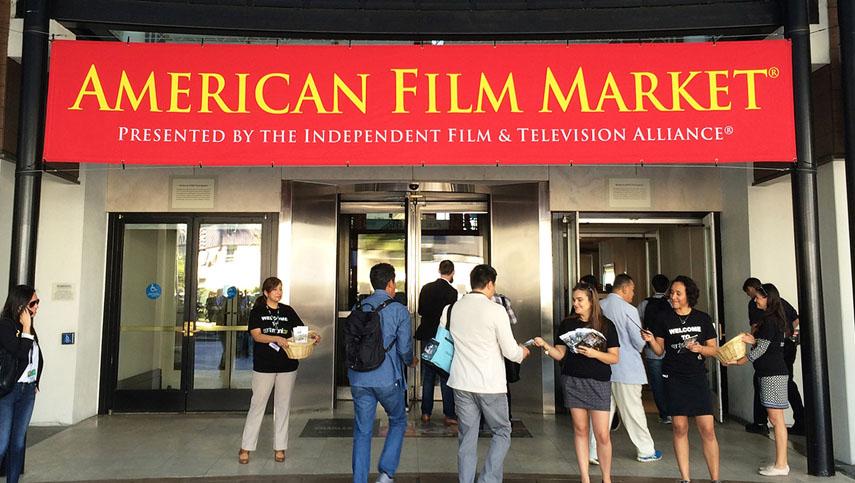 American_Film_Market_2016
