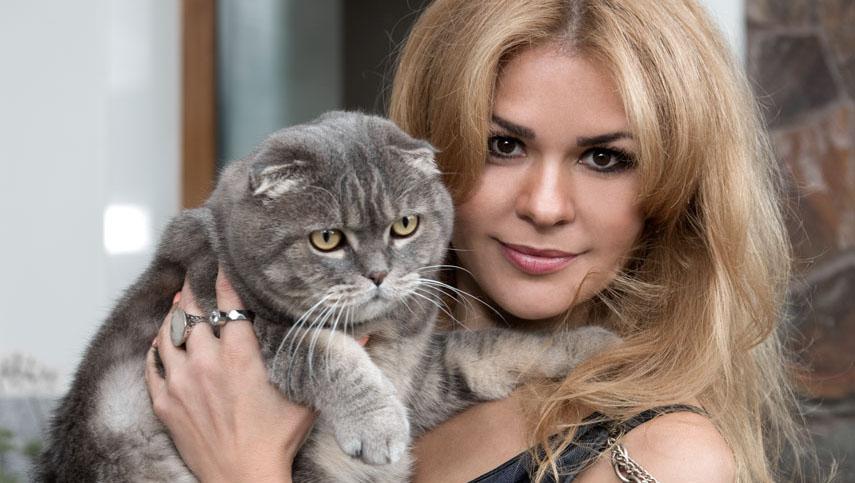 Украинские дизайнеры_aina_gasse_cat_855