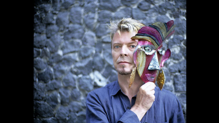 Sotheby's_david_bowie_855