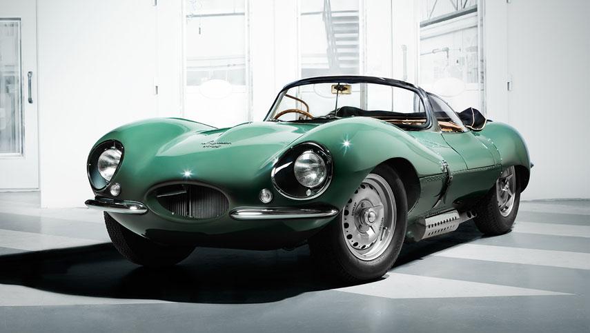 jaguar-xkss_855