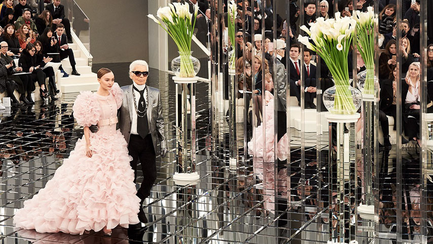 chanel-haute-couture-ss-2017-collection-final-855