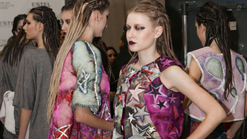 kass-fw-2017-backstage-ukrainian-fashion-week-855